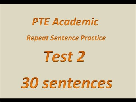 PTE Essay Writing List Of Most Repeated PTE Essay Topics